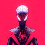SSJ_Prince_V's Avatar