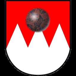 FrankenHerold