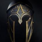 giorgosmak9's Avatar