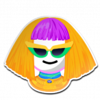Avatar de SirKewbic