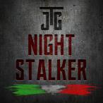 L'avatar di SOCNightstalker