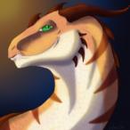 Drakkordragon's Avatar