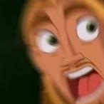 L'avatar di Stefylaudy