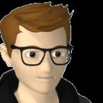 Gameskeeper's Avatar