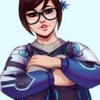 Yudai.'s Avatar