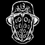 L'avatar di nohonorrr