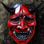 L'avatar di BRUJOsinFE