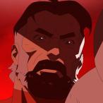 Avatar von Ar-Sakalthor