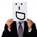 L'avatar di noppy78