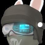 Avatar de Zepixel