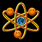 Electron.x's Avatar
