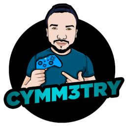 CYMM3TRY