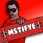 Mstifye's Avatar