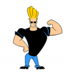 MR_Johnny_Bravo's Avatar