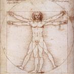 L'avatar di Da_Vinci._