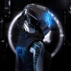 DanMeda's Avatar
