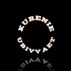 KurenieUbivvaet's Avatar