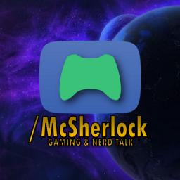McSherlocks