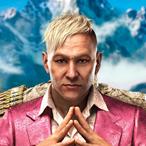 L'avatar di SlyGolem5