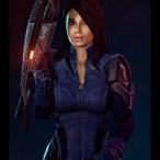 Avatar von maxisan431
