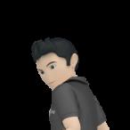 Avatar von XY_456