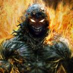 L'avatar di qgege69