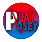 Avatar de PlayPosey