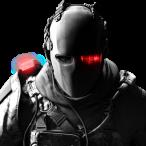 Avatar de LCDarkWraith