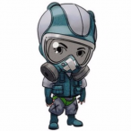 Moderam's Avatar