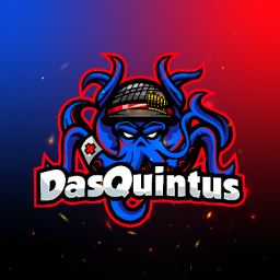 DasQintus