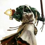 Sedrik170791's Avatar