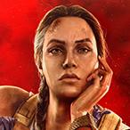 Avatar de Tsuka-N7