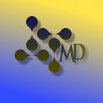 iMD_Pro's Avatar