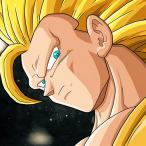 Avatar von R3FuzZ3