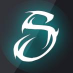 Avatar de Skyzer-nsx