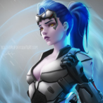 takisezwykuy's Avatar