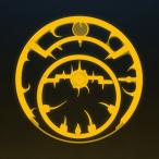 DerinHalil's Avatar