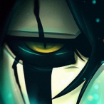 Bloody_KId's Avatar