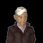 Avatar von MopsiEF15