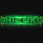 Avatar von ShiizuHD