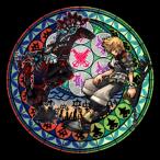 Avatar de VexeN74