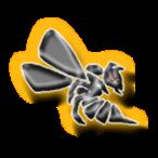 Killa_Bee_'s Avatar