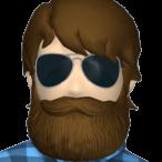 iToads's Avatar