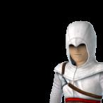 Eserscorp's Avatar