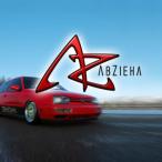 Avatar von AbZieha