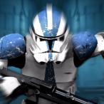 Avatar von Mac_Gyver211