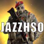 jazzhso's Avatar