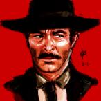 L'avatar di Sentenzagun