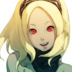 L'avatar di leone-222