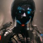 Avatar von salami300